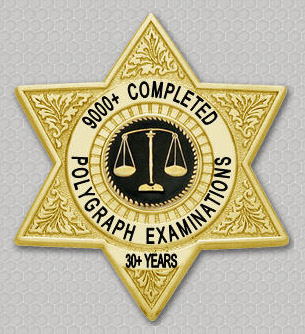 Los Angeles polygraph test Beverly Hills