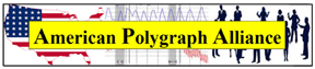American Polygraph Alliance member