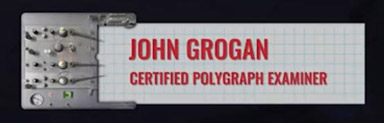 San Fernando Valley's best polygraph examiner