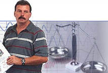 test for immigration polygraph in Los Angeles