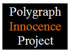 Los Angeles polygraph innocence project