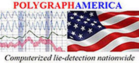 best polygraph examiner in Wildomar Temecula