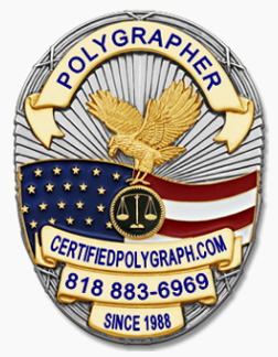 most experienced polygraph in Los Angeles