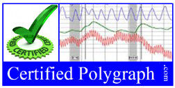 Porterville polygraph test